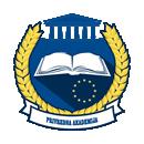 """Univerzitet """"Privredna akademija""""Brčko distrikt BiH"""